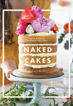 W - Naked Cakes