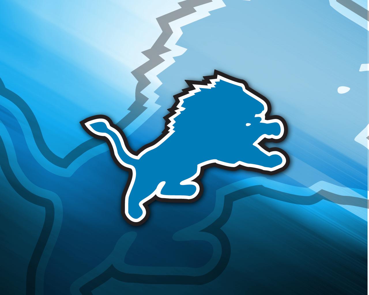 http://2.bp.blogspot.com/-Dn1gR68FoTc/TkPHa9lYR3I/AAAAAAAAACw/zQMAp0st4XI/s1600/NFL_detroit_lions_2.jpg