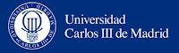 Universidad+carlos+III.jpg