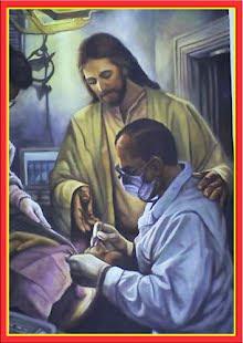 JESUS MEDICOS DE MEDICOS