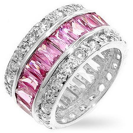 diamond rings for women jewelry accessories world