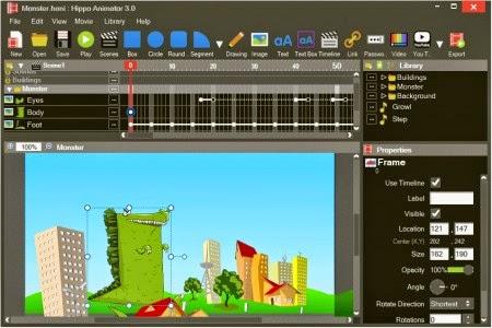 hippo-animator-345209