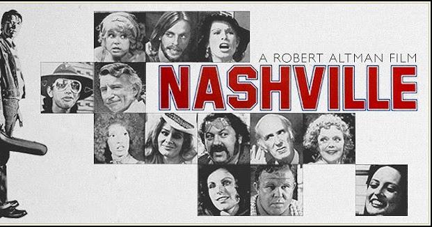"""Résultat de recherche d'images pour """"Robert Altman Nashville"""""""
