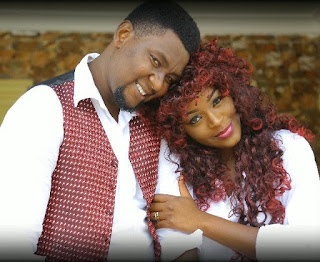 chacha eke wedding anniversary