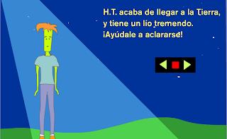 http://ntic.educacion.es/w3/eos/MaterialesEducativos/mem2001/nutricion/program/apli/avf.html