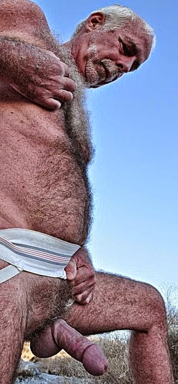 ebut-seksi