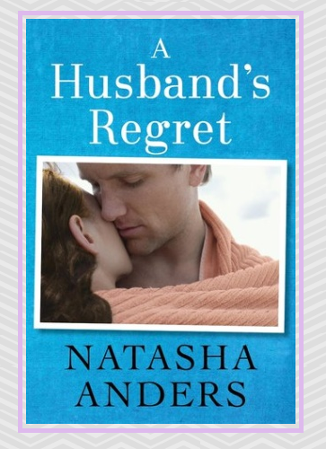 http://melissabenderbooks.blogspot.com.au/2014/10/a-husbands-regret-review.html