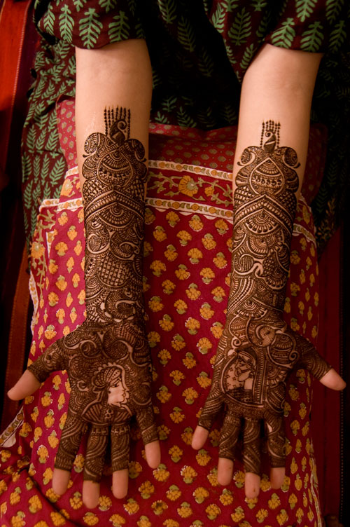 Mehndi Designs All In One Blog For U