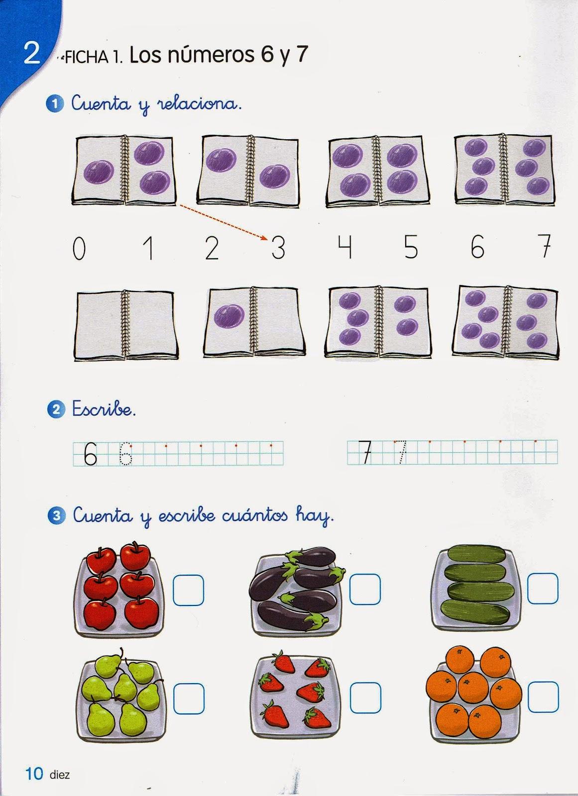 https://picasaweb.google.com/100252597810384634858/MatematicasTema2?authuser=0&feat=directlink
