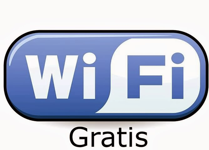 prefeitura-itarantim-libera-internet-gratis-em-varios-pontos-da-cidade