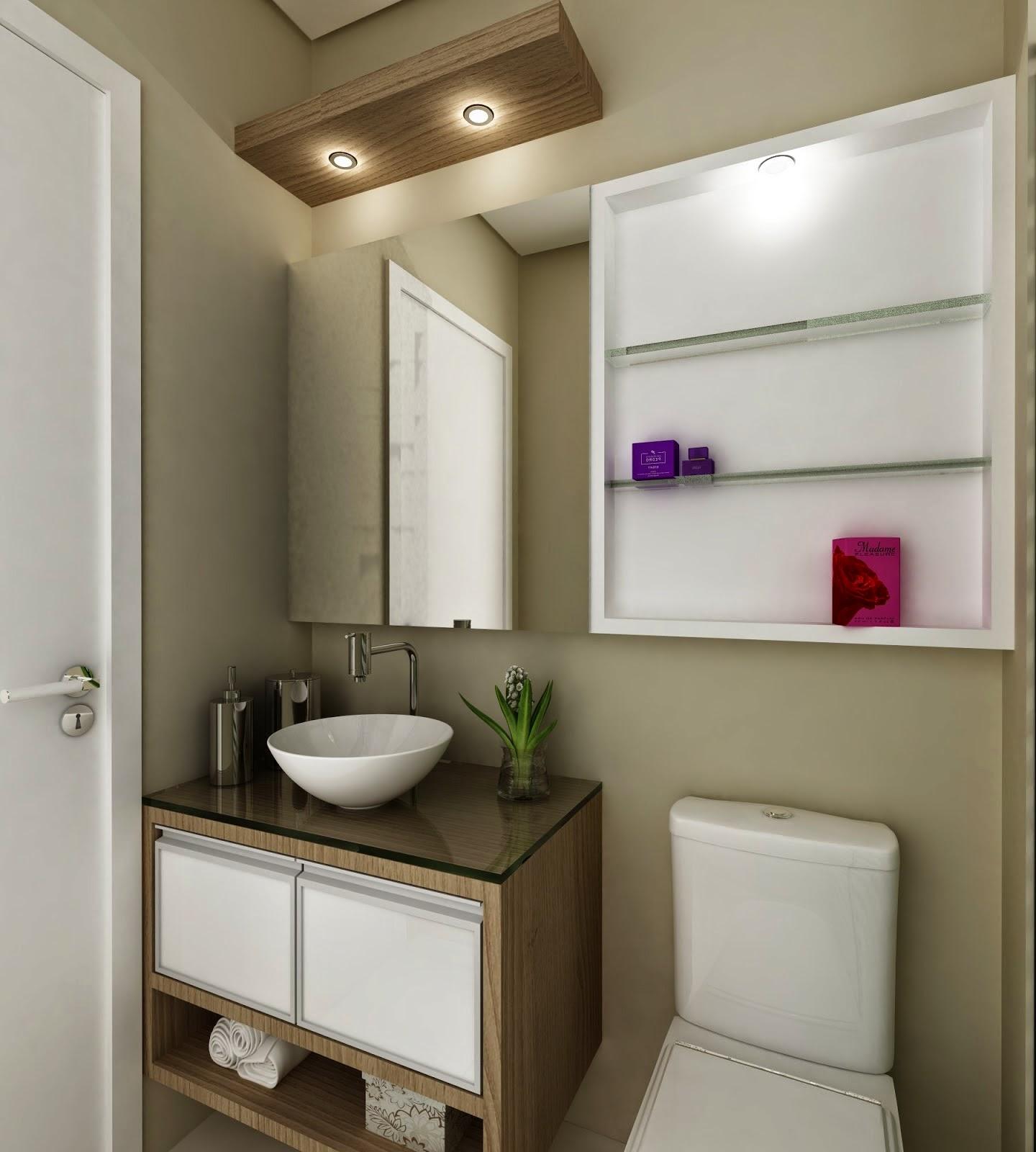 Pia De Banheiro Branco Itaunas, Pia De Banheiro Com Armario, Pia De Banheiro  -> Armario Banheiro Mofo
