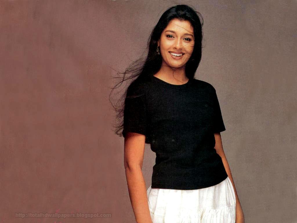 images Sylvia Sanchez (b. 1971)