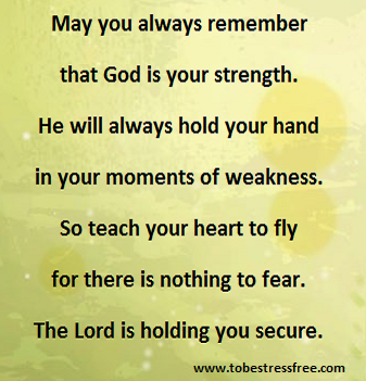 god quotes about hard times quotesgram