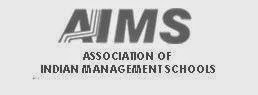 ATMA May 2015 Admit Cards, Results