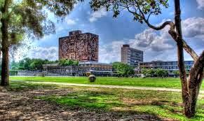 estudiar la universidad cual es la mejor en mexico 2014 2015