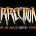 ¡¡SOLO FALTA 1 MES!! Resurrection Fest 2015 - X Edición :: 15-18 Julio. Viveiro (Lugo)