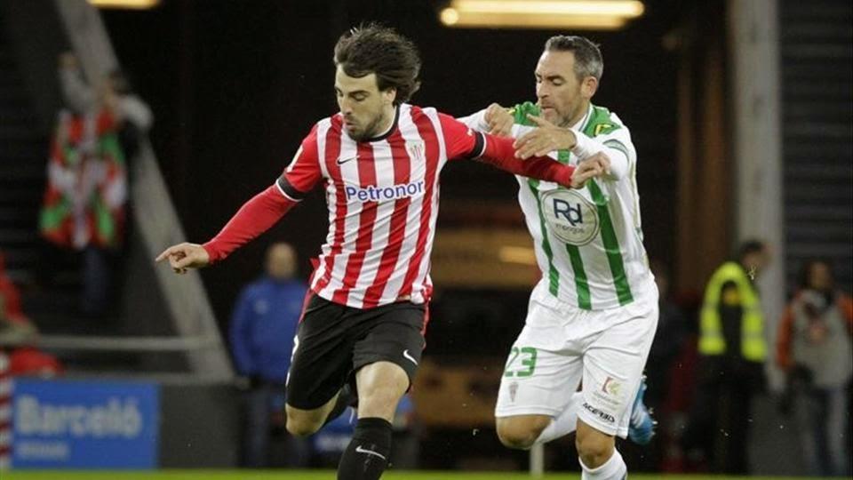 Chuyên gia cá cược Cordoba vs Athletic Bilbao