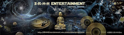 Indie Hip Hop (KdawG/S-R-H-H, Ent.) on YouTube