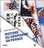 Histoire du graphisme en France//Wlassikoff-LesArtsDéco-2008//ISBN:2916914080