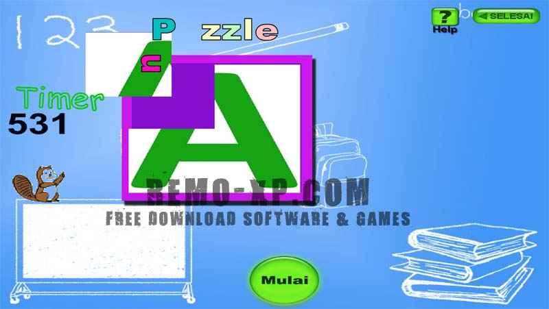 Aplikasi Game Pendidikan (Edukasi) Buat Anak Download gratis
