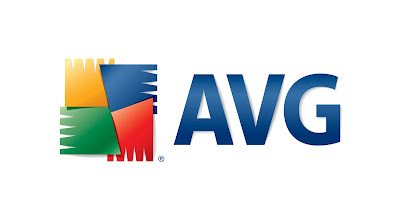 Download Update AVG