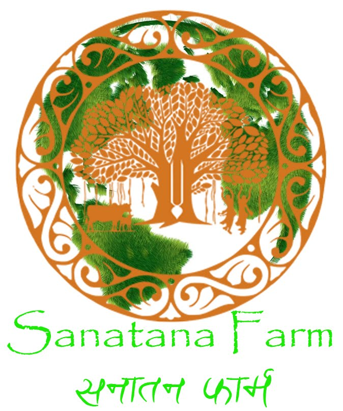 Sanatana Farm