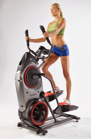 • When using the Bowflex Sport® home gym for standing leg exercises, always grasp the Lat Tower on your machine for stability. • Keep out of the path of the Power Rod® unit when exercising and make certain that observers also stand clear of the Bowflex Sport® .