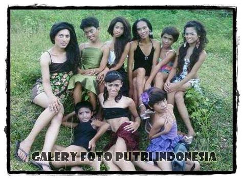 Gambar-gambar lucu dan unik indonesia Terbaru