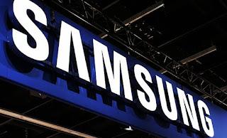 صور و معلومات جديدة حول Galaxy Note 5 و Galaxy S6 Edge Plus