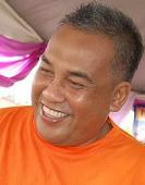 Jasmi  (012-2083471)