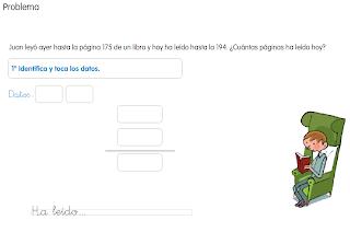 http://www.ceiploreto.es/sugerencias/cp.juan.de.la.cosa/Actividadespdimates2/01/05/05/010505.swf