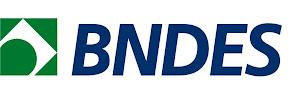BNB DE CULTURA - Edição 2012 - Parceria BNDES