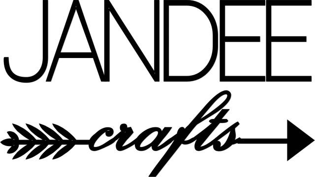 JanDee Crafts