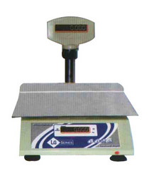 measurement of weight