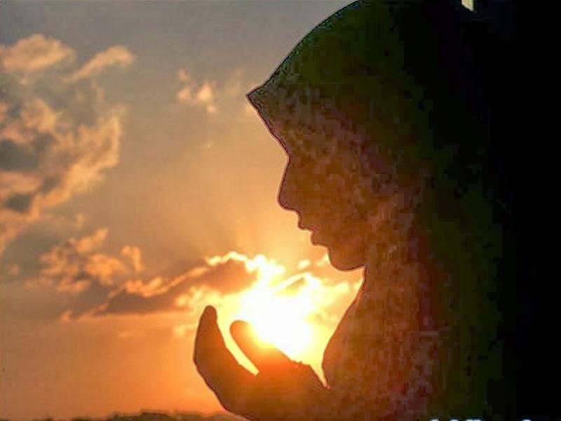 Keutamaan Wanita Muslimah