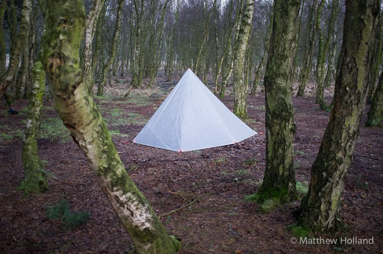 i decided to make a slightly tweaked version of the zpacks hexamid as the wrap around design features very few panels seams cat cuts etc etc to contend with     outdoorsmh  myog cuben fiber shelter  rh   outdoorsmh blogspot