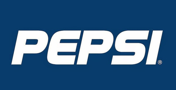Pepsi Logo font download