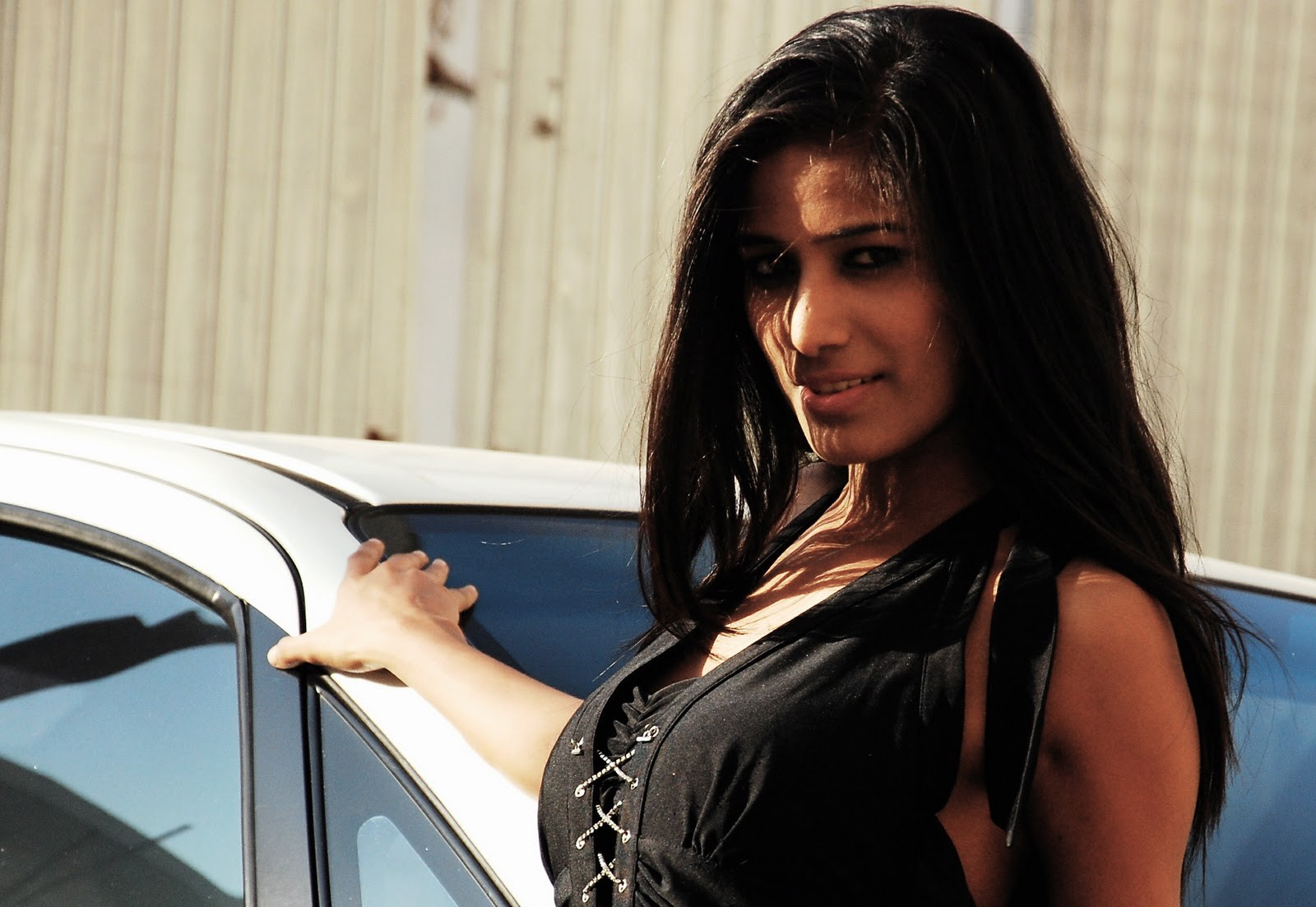 model poonam pandey photography gallery