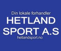 Hetland Sport A.S