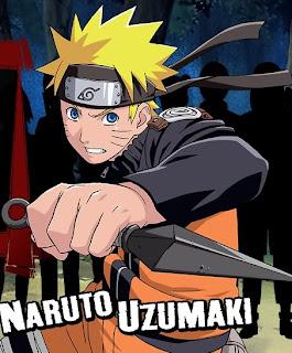 Naruto_uzumaki_o