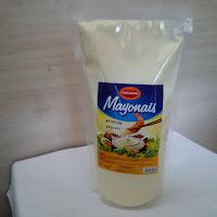 Jual-Mayonaise-prima