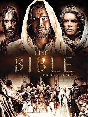 Download - A Bíblia 1ª Temporada Dublado