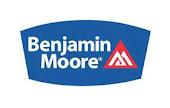 BENGAMIN MOORE