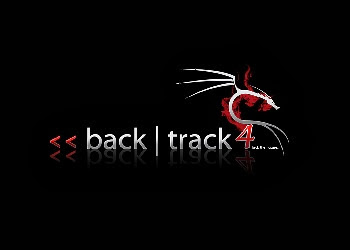 Learn Back Track r4 and 5 Free