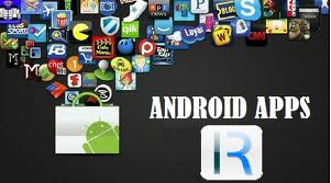 10 Popular android apps free and Broadcast in May 2013