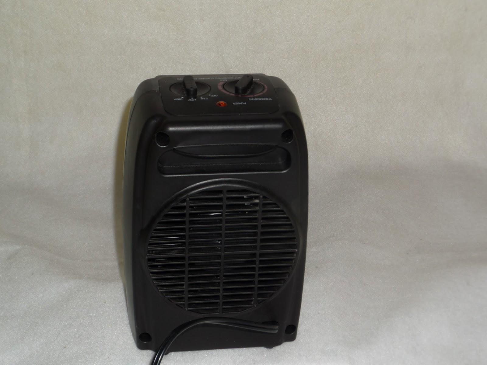heaters quartz watt ceiling mount walmart heater comforter zone com ip comfort