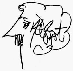 as english literature essay help Kurt Vonnegut  A Critical Companion  Critical Companions to Popular  Contemporary Writers