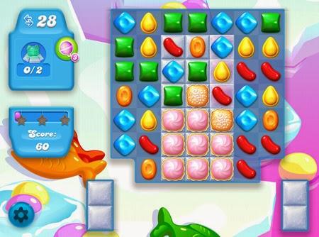 Candy Crush Soda 211
