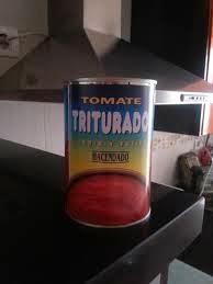 empanadillas atún con tomate