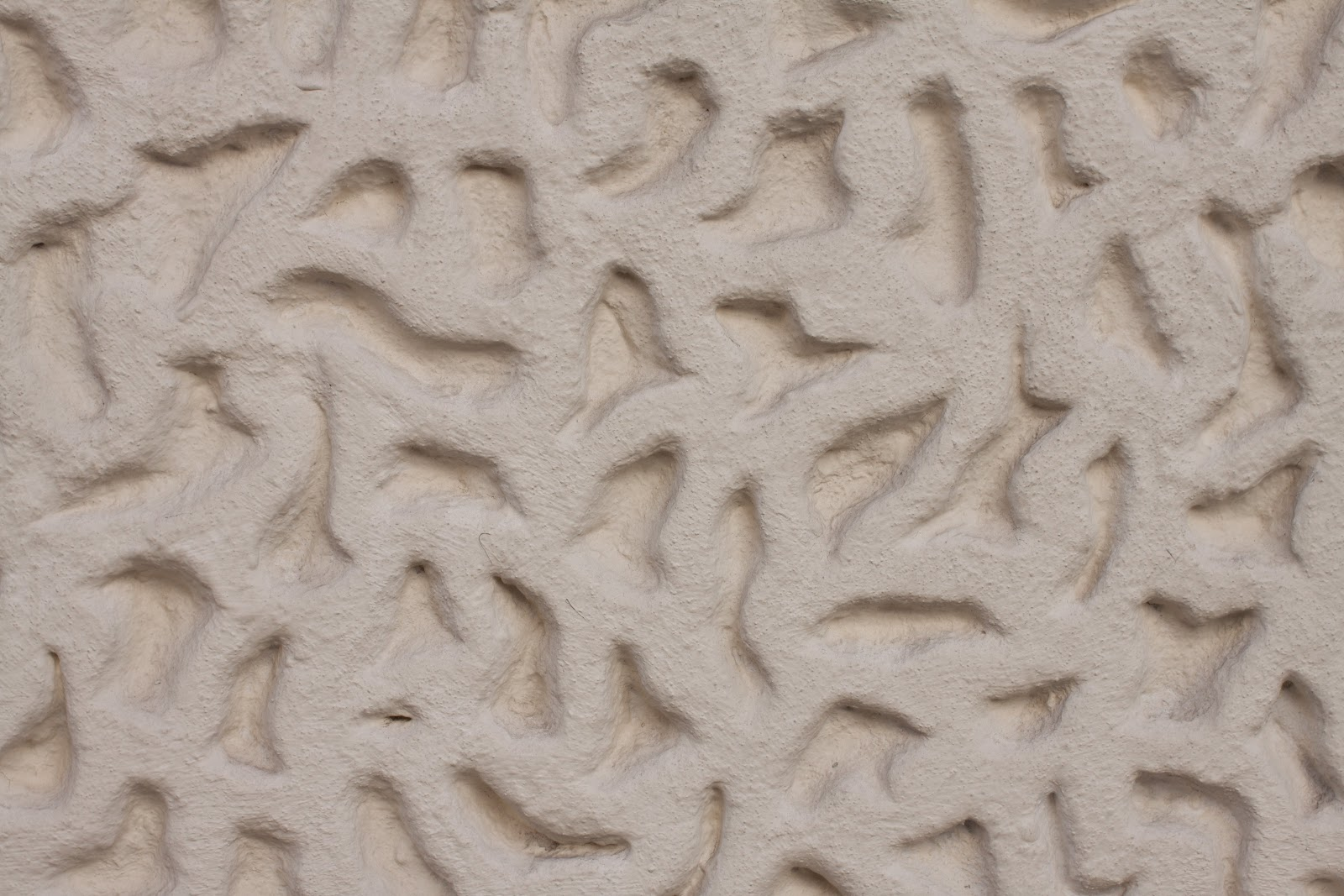 High resolution seamless textures concrete weaves texture